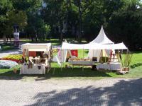 A Tábor