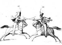 Militär-Gymnastik oder zweckmäßige Leibesübungen, wie sie der Soldat jeder Truppengattung in seinem Berufsleben unbedingt nothwendig hat