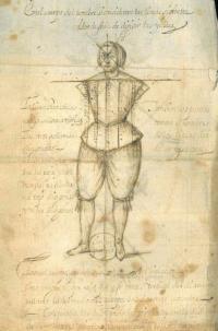 Tratado de la philosophia y destreza de las armas