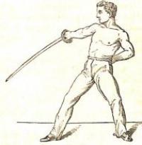 Regolamento di esercizi e di evoluzioni per la cavalleria