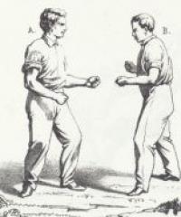 Handbook of Free Wrestling
