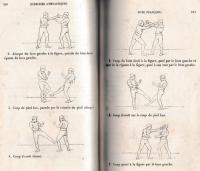 Manuel d'exercices gymnastiques et de jeux scolaires / Ministère de l'instruction publique et des beaux-arts