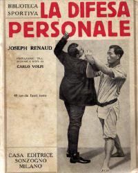 Jean-Joseph Renaud