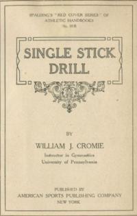 W.J. Cromie