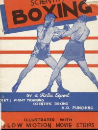 Scientific boxing