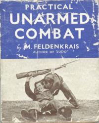 Practical Unarmed Combat