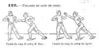 Manuel d'exercices physiques et de jeux scolaires