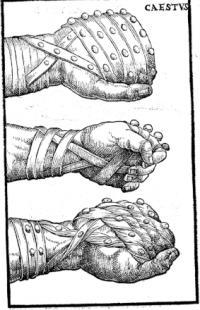 De arte gymnastica libri sex, inquibus exersitationum omnium vetustarum genera, loca, facultates, et quidquid denique at corporis humani exercitationes, pertinent di uigenter explicatur