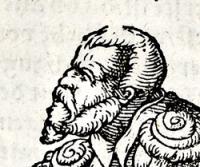 Grundtliche Beschreibung der freyen Ritterlichen vnnd Adelichen kunst des Fechtens in allerley gebreuchlichen Wehren mit vil schönen vnd nützlichen Figuren gezieret vnnd fürgestellet