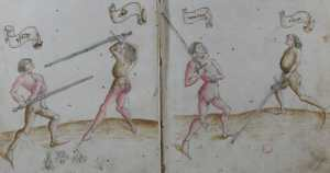 Codex 44 A 8