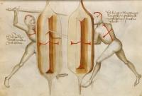 Codex icon. 394a