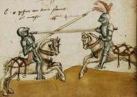 Codex I.6.4°.5