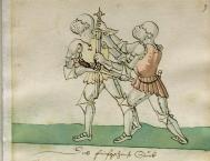 Codex I.6.2°.3