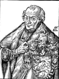 Ringerkunst: fünff und achtzig stücke  zu ehren Kurfürstlichen gnaden zu Sachsen; durch Fabian von Auerswald zugerichtet
