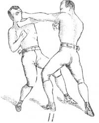 The Complete Handbook of Boxing and Wrestling with Full and Simple Instructions on Acquiring these Useful, Invigorating, and Health-Giving Arts Illustrated with Fifty Original Engravings and Portraits