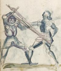 Codex I.6.2°.1