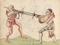 Codex I.6.2°.2
