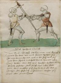 Codex I.6.2.3