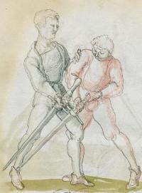 Libr. Pict. A. 83