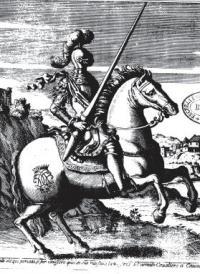 Di spada. Con un trattato del modo di Curare I'infermita dei cavalli loro preservativi el altri notizie curca li medesmi
