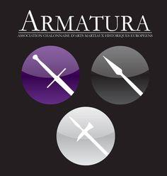 Armatura